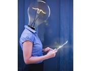 Elektrické príslušenstvo